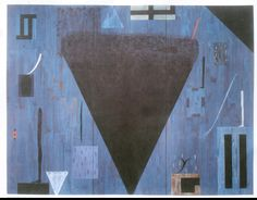 CHRIS HEAPHY Print, Objects, Maori Art, Painter, Drawings, Paint Print, Painting, Artist Models, Art