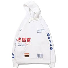 Camiseta t/érmica para hombre manga larga Adam /& Eesa con calzoncillos largos Negro Parte inferior: carb/ón XX-Large