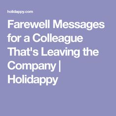 Funny goodbye cards for coworkers google search quotes farewell messages for a colleague thats leaving the company holidappy m4hsunfo