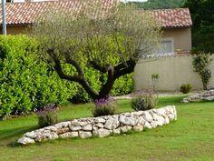 http://www.jardinsdusud31.fr/details-murets en pierres seches ou pierres du lot toulouse-41.html