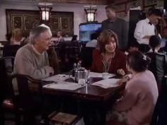 Jake's Women 1996 Alan Alda, Great Movies, Comedy, Youtube, Comedy Theater, Youtubers, Youtube Movies, Comedy Movies