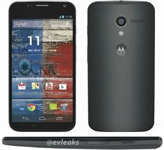 Rogers a Telecom Company based in Toronto Canada has recently reveal its Motorola Moto X smartphone. The Motorola Moto X could be yours for . Tablet Android, Android Apps, Free Android, Republic Wireless, Gadgets, Us Cellular, Video X, Mobile News, Samsung
