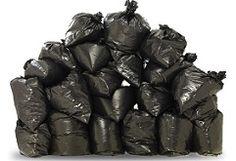 вывоз мусора газелью недорого