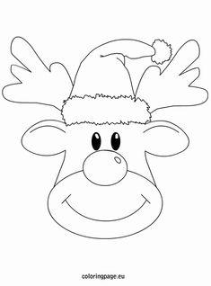 Christmas Applique, Felt Christmas Ornaments, Christmas Crafts For Kids, Christmas Activities, Christmas Colors, Christmas Projects, Christmas Art, Holiday Crafts, Christmas Decorations