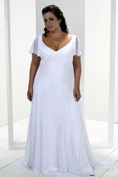 Plus size wedding gowns wedding dresses for second marriages,winter wedding dresses beautiful country wedding dresses,halter neck short wedding dress short country style bridesmaid dresses. Scoop Wedding Dress, Plus Size Wedding Dresses With Sleeves, Retro Wedding Dresses, Pink Wedding Gowns, Informal Wedding Dresses, Informal Weddings, Cheap Wedding Dress, Plus Size Dresses, Bridal Gowns