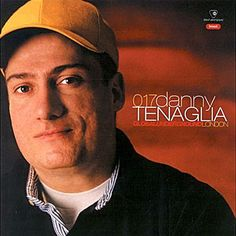 GU017 Danny Tenaglia, London, Release Date: May 23, 2000