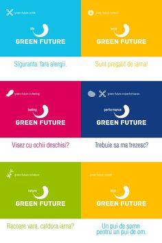Design de Ambalaj » Etichete Produs » Translatie diferentiatori Arhitectura Brand