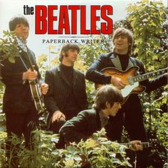.BEATLES THE GREATEST OF ALL TIMES !!