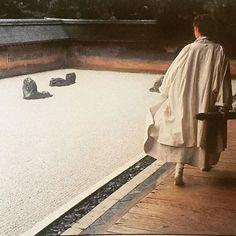 yohji yamamoto 84