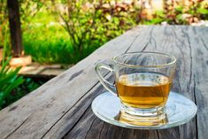 What Plants Can You Make Tea From?