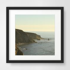 Beach Art Ocean Photography Beach by MelindaWoodDesigns on Etsy #beachprints #nature