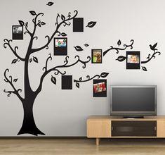 57 Imagenes Increibles De Dibujos Para Cuartos Wall Decals Wall