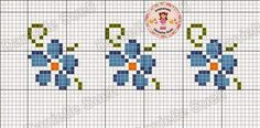 Thrilling Designing Your Own Cross Stitch Embroidery Patterns Ideas. Exhilarating Designing Your Own Cross Stitch Embroidery Patterns Ideas. Cross Stitch Boarders, Small Cross Stitch, Cross Stitch Rose, Cross Stitch Baby, Cross Stitch Flowers, Cross Stitch Charts, Cross Stitch Designs, Cross Stitching, Cross Stitch Embroidery
