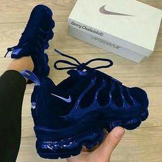 Tennis shoes nike s nikes shoes tennis – Artofit Moda Sneakers, Cute Sneakers, Sneakers Nike, Sneakers Style, Nike Trainers, Shoes Style, Air Max Sneakers, Tenis Nike Air, Nike Air Shoes