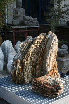 fontein duizend lagen steen.jpg (400×600)