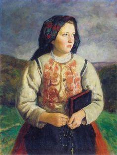 Oszkár Glatz(1872 – 1958)