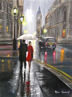 My painting ending on auction here tonight, one of my own favourutes :) #london #art http://cgi.ebay.co.uk/ws/eBayISAPI.dll?ViewItem&item=310869221768 … pic.twitter.com/gxMOP13Ben
