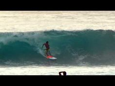In loving memory of Andy Irons -