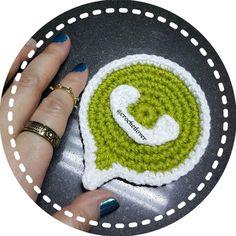 Hey what's up man# ใครเลนวอทแอปทกมาเกาไดนาาาหาเพอนคย ออ #crocheting #instacrochet #crochetaddict #crochetingthroughlife #yarnlovers #ilovemycrochet #crazycrochet #crochet #crochetinspiration #crochetingisfun #โครเชตเลฟเวอร #crochetad #like4like #crochetofinstagram #whatapp #ilovemycrochet #yarnlove #yarnaddict  #yarnart by crochetlover