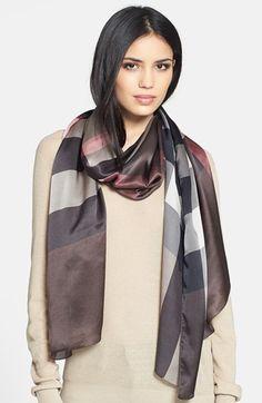 Cashmere Silk Scarf - RELAX by VIDA VIDA cAvfvYY1N