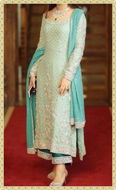 Haute spot for Indian Outfits. Stylish Dress Designs, Designs For Dresses, Stylish Dresses, Fashion Dresses, Dress Outfits, Suit Fashion, Emo Fashion, Fashion Clothes, Dress Shoes