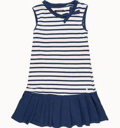 witte jurkjes 128 - Google zoeken Baby Girl Fashion, Toddler Fashion, Kids Fashion, Little Girl Dresses, Girls Dresses, Kids Frocks, Kids Patterns, My Baby Girl, Sewing Clothes