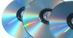 dvd-89069_640
