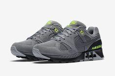 various colors b9bb9 8ed31 Nike Air Stab Neon Nike Running, Nike Free Run, Scarpe Da Ginnastica Per  Correre
