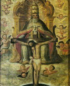 Shameless Popery: Good Friday: A Superabundant Atonement (Part II)