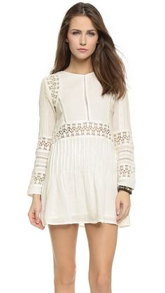 Raga Pretty Please Dress