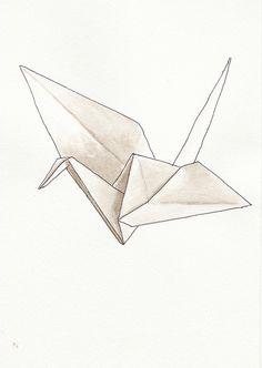 crane by Heystags, via Flickr
