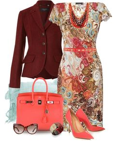 A fashion look from March 2013 featuring James Lakeland dresses daaae556573