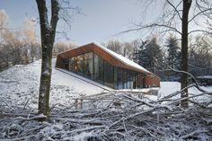 mountain house - Google'da Ara