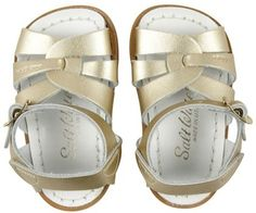 i loved saltwaters when i was little. i can't wait to get them for my little girl.