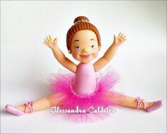 Explore Atelier Alessandra Caldeira photos on Flickr. Atelier Alessandra Caldeira has uploaded 217 photos to Flickr.