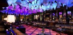 Clubs in Las Vegas - Blush – The Best Clubs, Parties, Live Music, Strip Clubs and places to dance in Las Vegas | HG2 A hedonist's guide to...