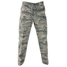 Propper F5257 Men's NFPA-Compliant ABU Trouser