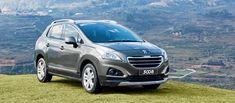 Peugeot Việt Nam vừa chính thức công bố mức ưu đãi dành cho khách hàng mua xe trong tháng 8/2016 với mức ưu đãi cao nhất cho 2 dòng xe chủ lực là 508 và 3008.