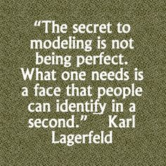 7 Best Modeling quotes. images | Model quotes, Quotes ...