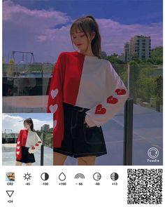 Photography Editing Apps, Photo Editing Vsco, Instagram Theme Ideas Color Schemes, Creative Eye Makeup, Lightroom Tutorial, Snapseed, Tips Belleza, Picsart, Jasmine