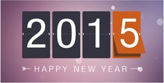 Join us in predicting what the tech trends will be for 2015 and you be entered to win a $200 Amazon gift card!