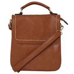 Long and Sons Cross Body Bag Discount Designer Handbags, Handbag Accessories, Cross Body, Sons, Crossbody Bag, My Son, Shoulder Bag, Cross Body Bags, Shoulder Bags