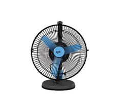The largest Free marketplace in Bangladesh. Electric Fan, Health Club, Energy Efficiency, Flamingo Inflatable, Online Marketplace, Electronics, Offices, Commercial, Blue