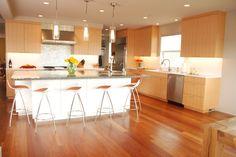13 Best Rated Kitchen Cabinet Manufacturers Association