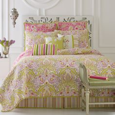 Love it! Dena Designs at Bed Bath and Beyond! Stephanie, can you believe it!!!
