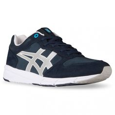the latest 630c0 18a1b ASICS Tiger SHAW RUNNER. Chaussettes Tabi, Rayures De Tigre. Stephen V ·  Shoes