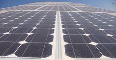 Energia solare pronta per rivoluzione energetica secondo il CNR