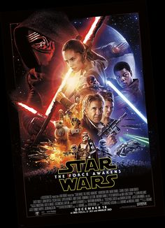 Download Star Wars: The Force Awakens (2015) dubbed hindi HD 1080p iphone torrent butler DVD5 Video