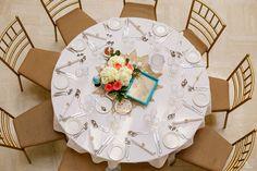 Greater Toronto Area, Centre, Table Decorations, Wedding, Home Decor, Valentines Day Weddings, Mariage, Weddings, Interior Design