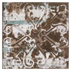 Ornato Aged Dark Ceramic Tile Polished Porcelain Tiles, Porcelain Ceramics, Ceramic Floor Tiles, Wall Tiles, Pebble Mosaic, Commercial Flooring, Style Tile, Decorative Tile, Floor Decor